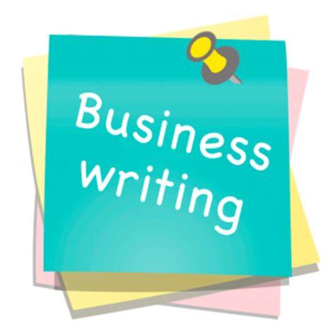 Purpose of Writing an Essay Synonym
