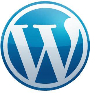 Thesis theme wordpress help
